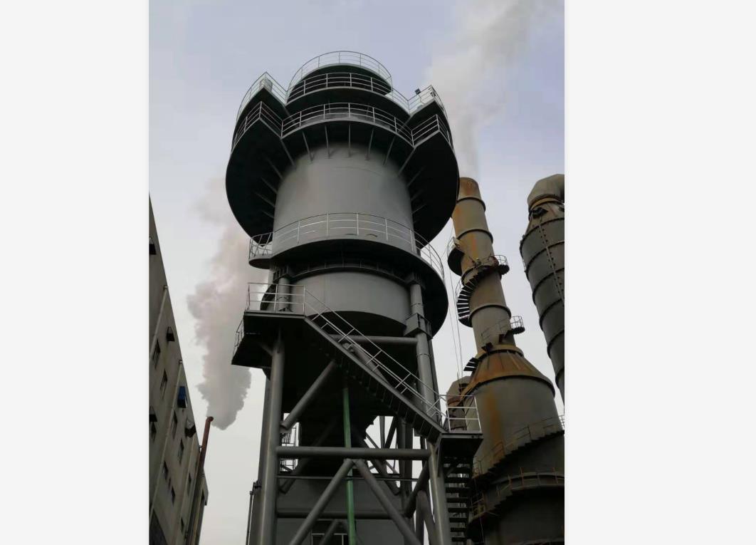 湿式静电除雾�器多少钱一套-山东湿�w式静电除雾器厂家
