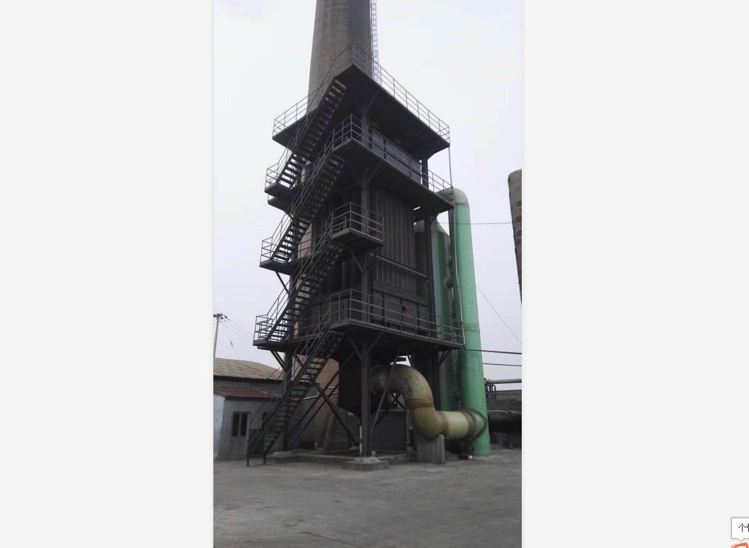 湿电除尘生产厂家-销售湿电除尘设备-求�购湿电除尘设备