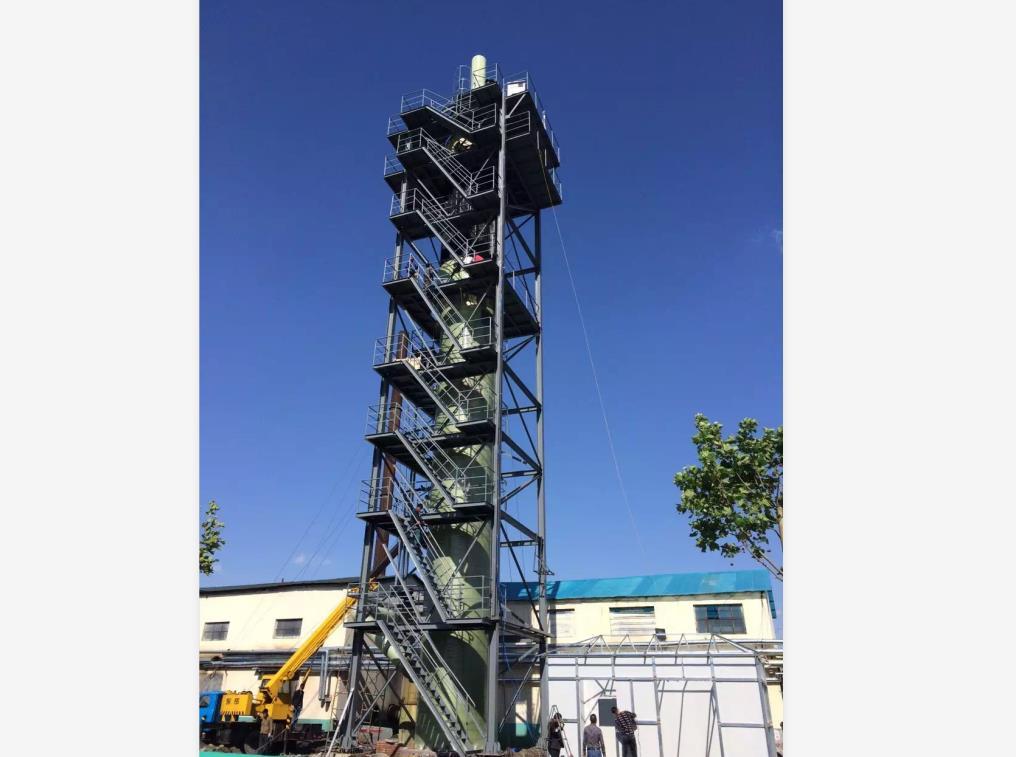潍坊市高压湿式静电除雾器批发厂家,高效气溶胶静电除雾器生产厂家