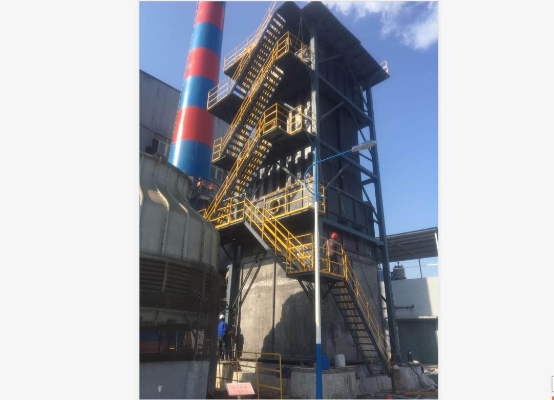 湿电除不一般尘生产厂家-潍坊湿可卡因等毒品电除尘设备-山东湿电�除尘设备