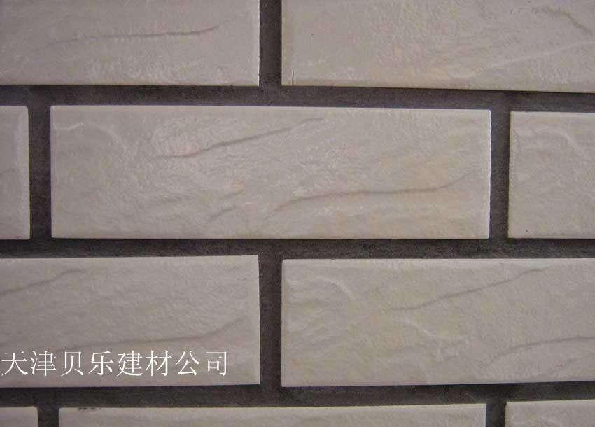 泉州水泥砖-泉州透水砖哪里有-泉州透水砖厂家直销