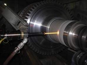 自动化机械生产制造,专业技术,就是金王子