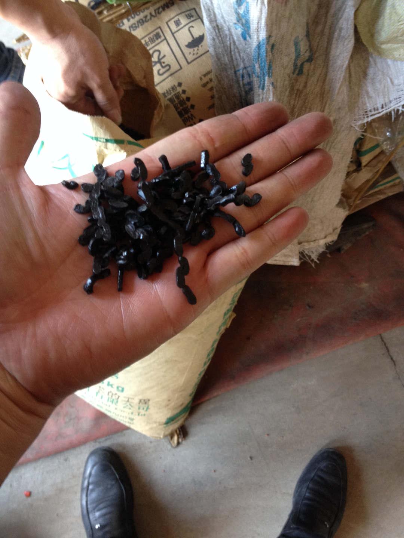 泉州塑料米炭黑价格-石狮塑料米碳黑哪家好-石狮塑料米碳黑直销