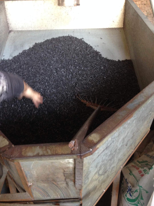 泉州塑料米炭黑批发-山东塑料米碳黑批发-山东塑料米碳黑价格
