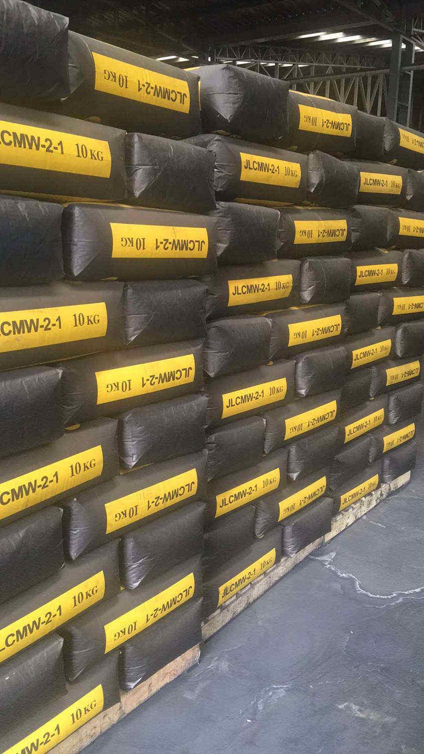 福建勾缝剂碳黑多少钱-优良泉州勾缝剂炭黑尽在沃力建材碳黑