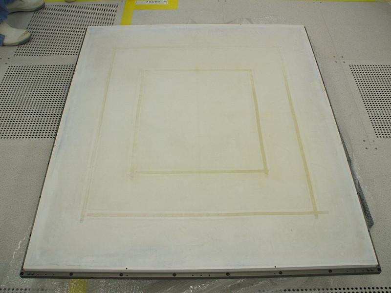 泉州纳米涂层厂家-龙岩纳米涂层批发供应
