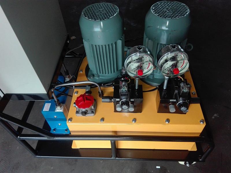 DBD电动油泵-宿州电动油泵-铜陵电动油泵