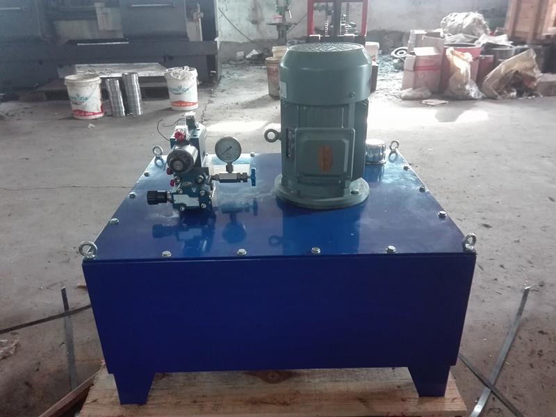 超高液压电动泵 大量供应好用的电动油泵