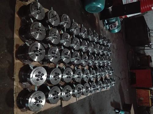 邵陽高壓柱塞泵-質量好的高壓柱塞泵出售
