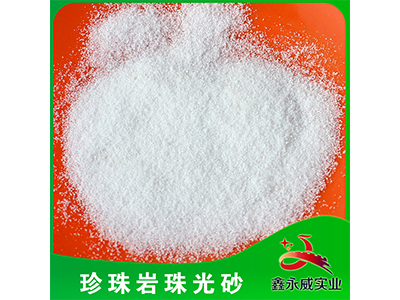 西藏珠光砂-莆田珠光砂批发-南平珠光砂厂