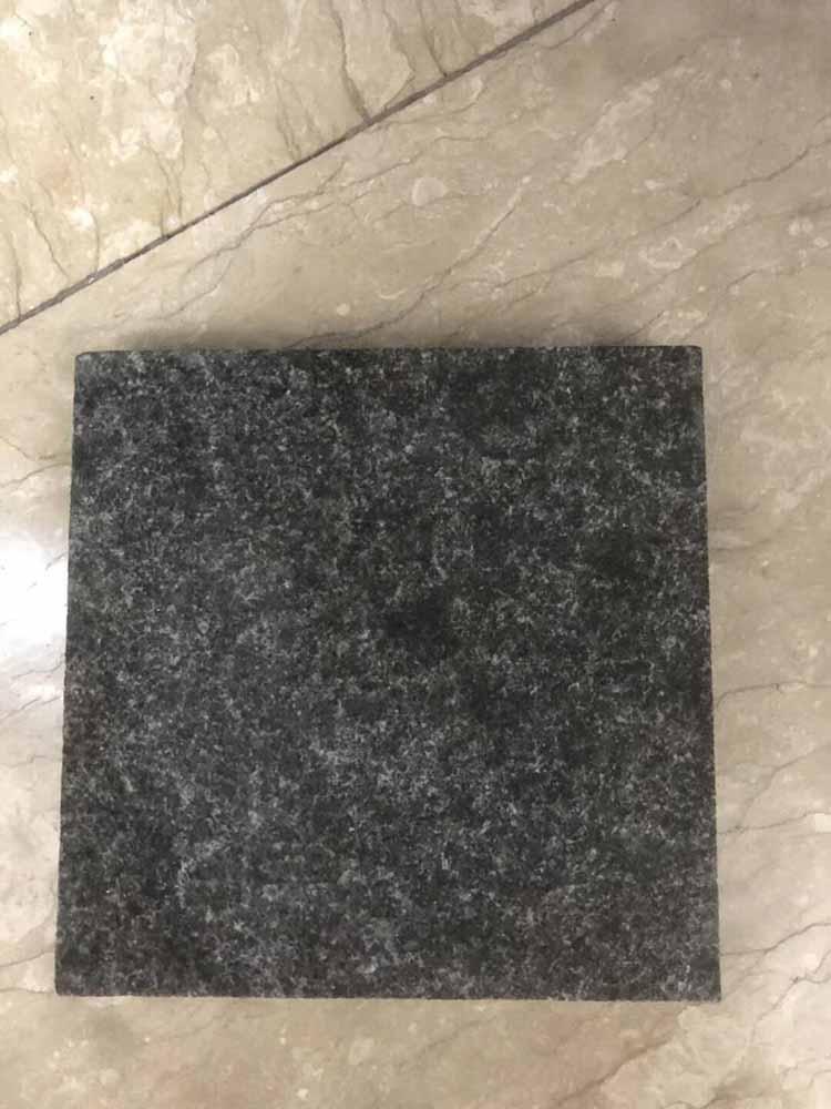 珍珠黑石材代理商-加盟珍珠黑花岗岩-厂家供应珍珠黑花岗岩产品大图