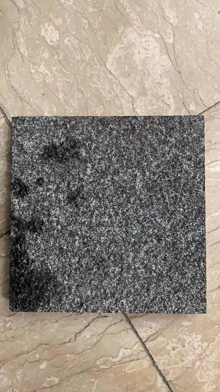 内销珍珠黑石材-珍珠黑花岗岩价格如何-珍珠黑花岗岩价格范围