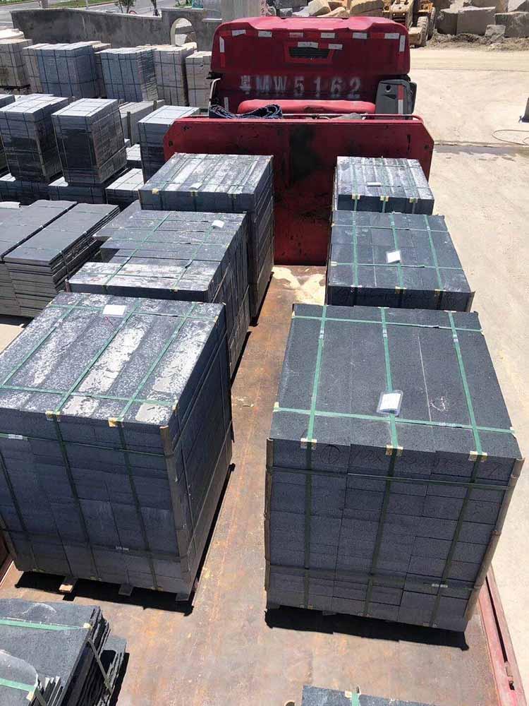 新矿福鼎黑价钱如何-新矿福鼎黑石材信息-新矿福鼎黑石材供货商