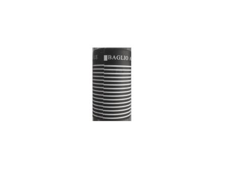 胶帽定制-烟台胶帽生产厂家-烟台胶帽定制