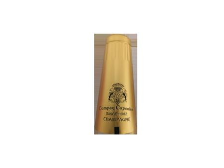 山東香檳帽廠-永合梅花瓶蓋供應價位合理的香檳帽