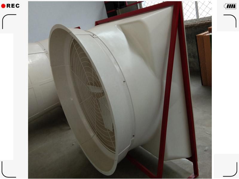 河北養豬場用降溫排風扇-白銀養豬場用降溫排風扇