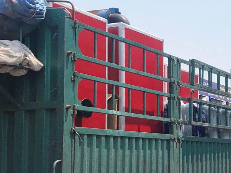 新疆雞舍育雛升溫用熱風爐-熱效高雞舍育雛升溫用熱風爐廠家