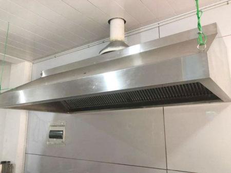 辽宁油烟净化器-油烟净化器安装出售-辽宁净化器