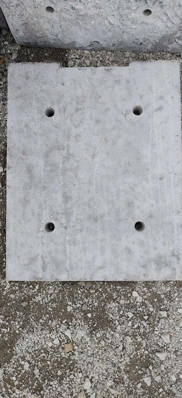 汕头下水沟盖板-品牌水沟板专业供应