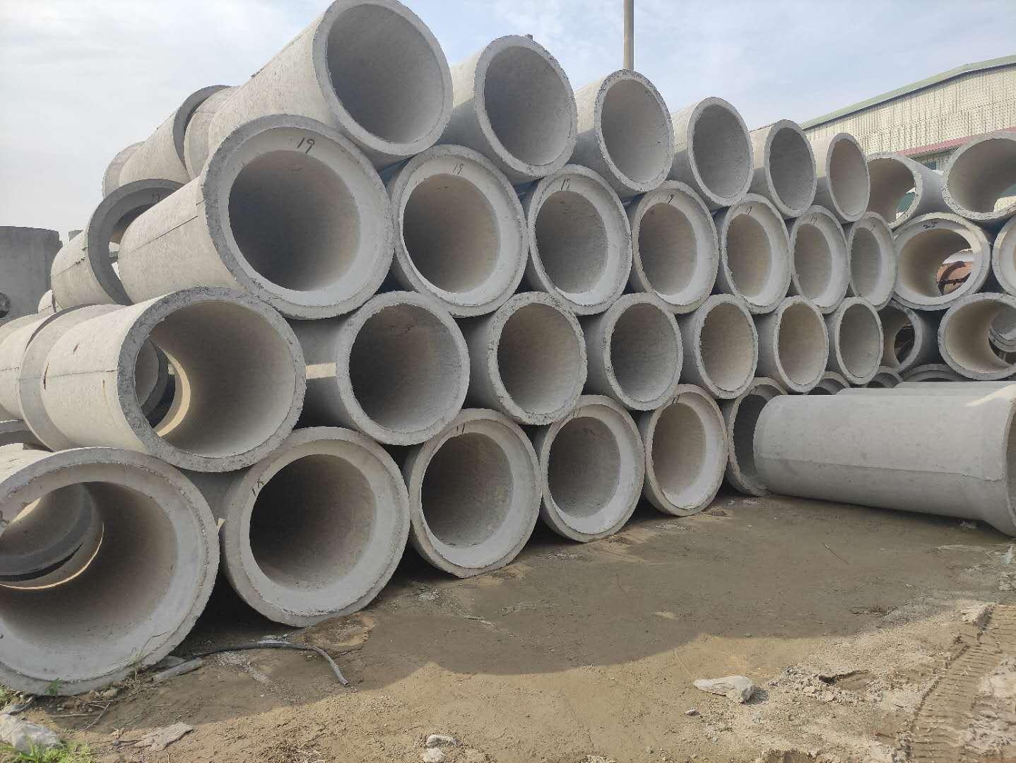 福州水泥管-销量好的排水管火热供应中