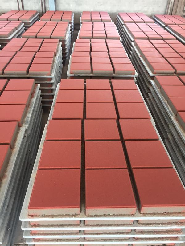 购买渗水砖优选三正建材
