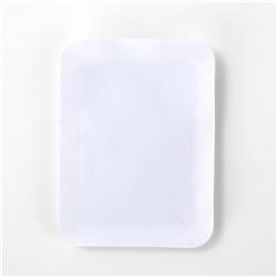 遼寧香囊貼-廣州品牌好的香囊貼加盟