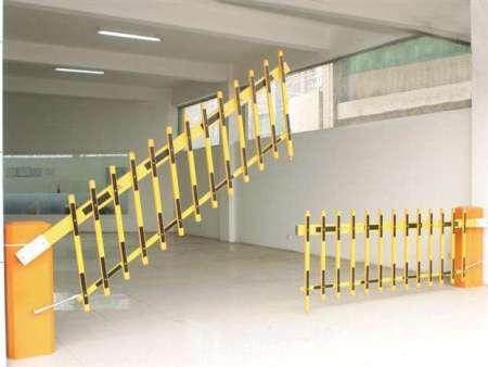 宁夏智能停车场系统都有哪些功能