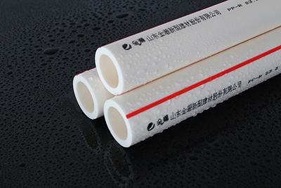 PVC管材厂家直销-廊坊PERT地暖管批发