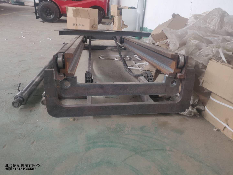 河北厂家直供四轮电动叉车 1.5吨升电动堆高车 易操作