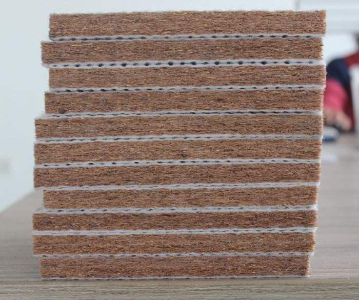 固原椰棕垫定制-中卫椰棕垫供应厂家-中卫椰棕垫批发厂家