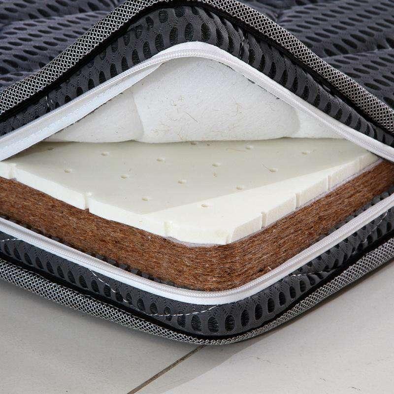 椰棕垫厂家-银川哪里有供应实惠的椰棕垫