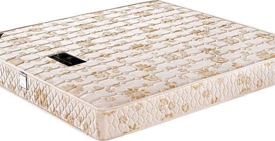 烏海彈簧床墊-烏海彈簧床墊品牌-烏海彈簧床墊哪個牌子好