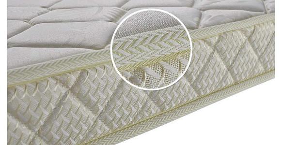 吴忠弹簧床垫厂家-银川弹簧床垫好不好-银川弹簧床垫哪里买