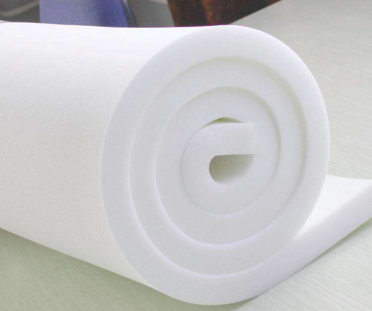 石嘴山海绵床垫-固原海绵床垫报价-固原海绵床垫厂家加工