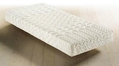 榆林海绵床垫批发-想买海绵床垫就到奥美睡眠公司