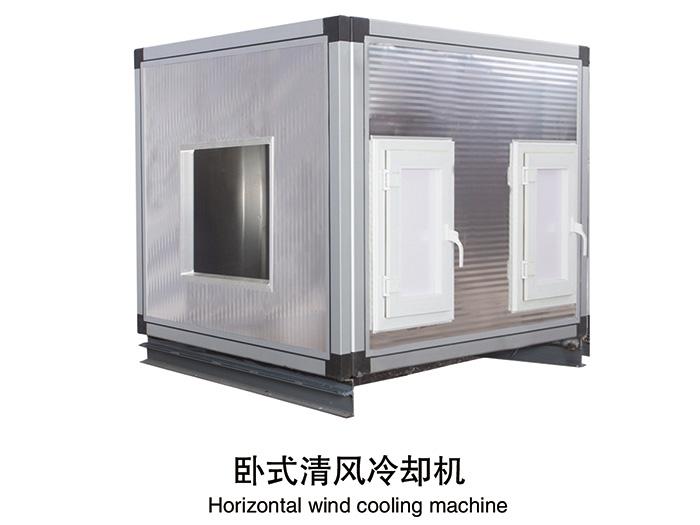 漳州风速仪-漳州好用的空气净化设备出售