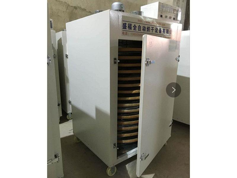 赣州烘干机厂家直销-福州烘干机定做-厦门烘干机