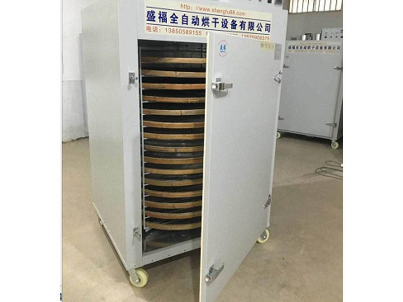 漳州烘干机定制-漳州烘干机批发-九江烘干机