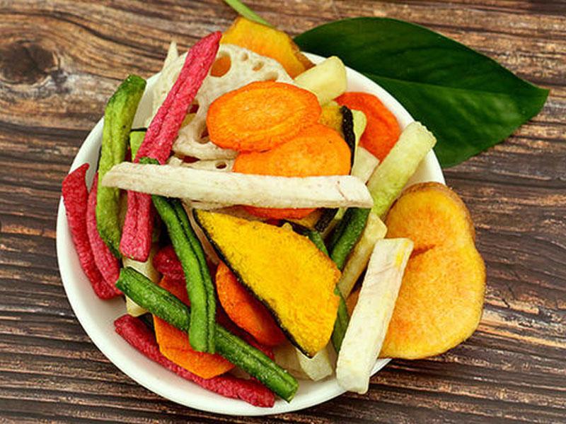 蔬菜烘干机供应|漳州哪里有卖品牌好的食品烘干机