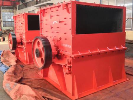 制砂设备  制沙机械生产厂家