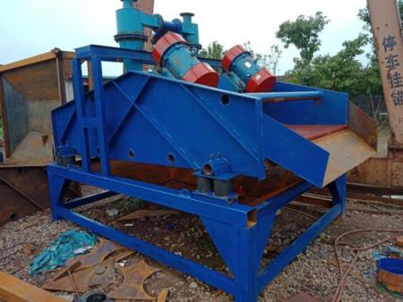 细砂回收机多少钱/细沙回收机厂家
