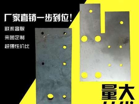 沈阳大功率激光切割:四种常用的激光切割必威体育88方式