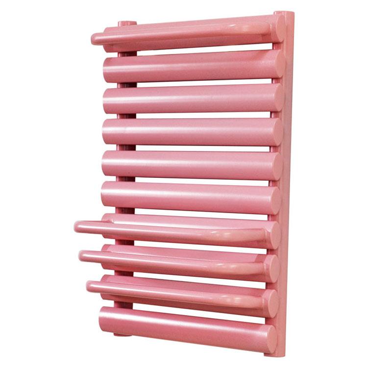 家用铝合金暖气片批发,家用铝合金暖气片价格,家用铝合金暖气片