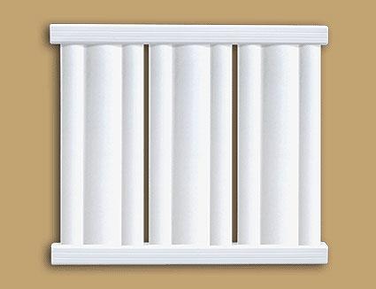 家用散热器供应商,家用散热器供应,家用散热器定制