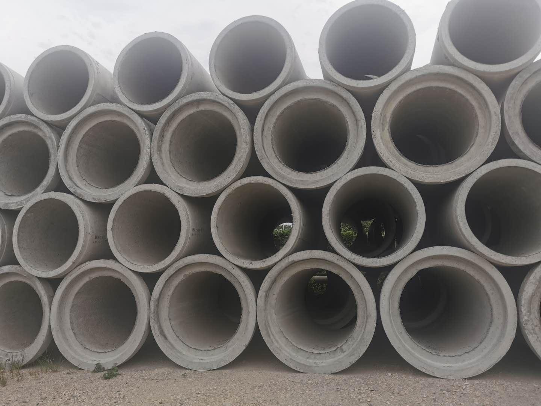 福建鋼筋混凝土管承插式工程-好用的鋼筋混凝土承插管哪里買