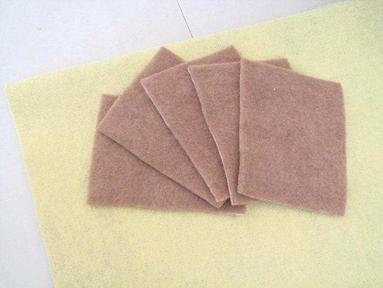 金华羊绒絮片-哪里能买到质量好的羊绒絮片