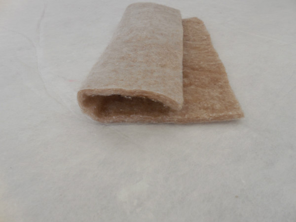 东莞驼绒被报价-邢台市好用的河北驼绒被生产厂家推荐