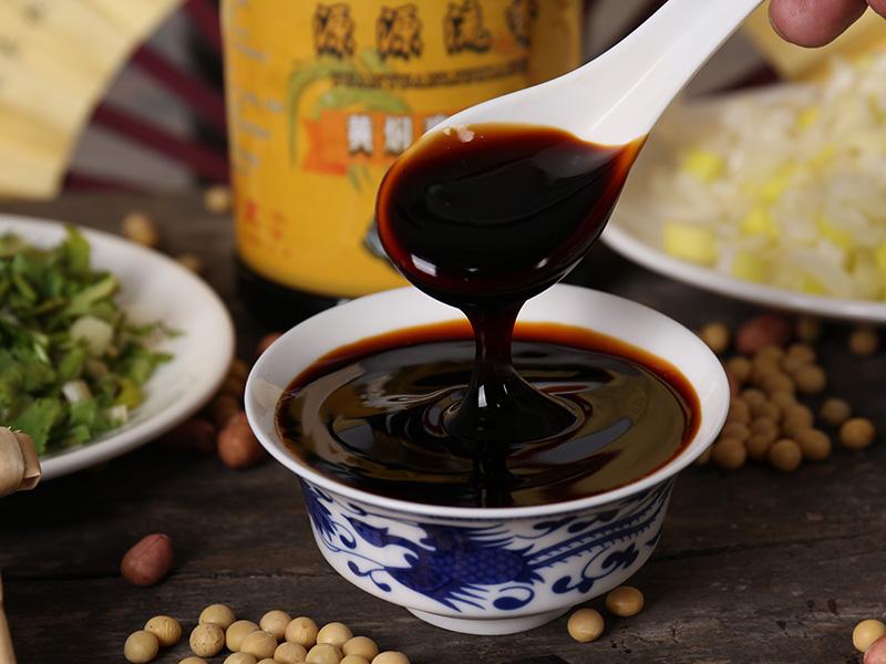 江苏黄焖鸡酱料