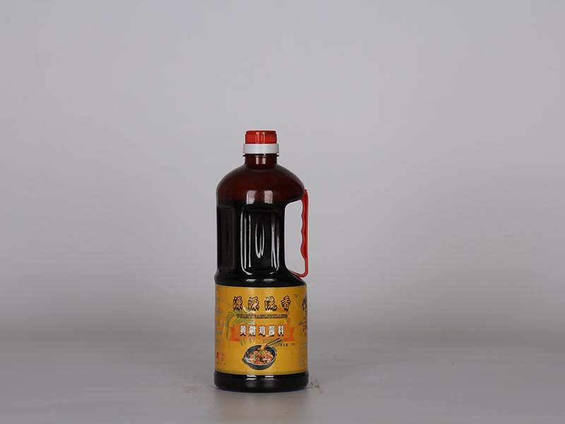 去哪找声誉好的黄焖鸡酱料生产商-扬州黄焖鸡酱料