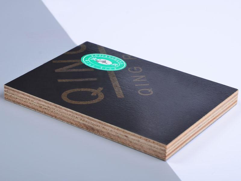 漳州覆膜黑板多少钱-在哪里能买到划算的黑色覆膜板